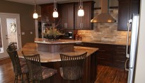 2012 Remodeler's Showcase