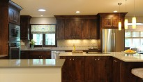 2013 Remodeler's Showcase
